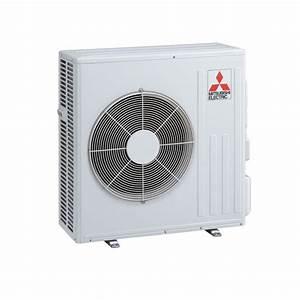 Mitsubishi Electric Klima : mitsubishi electric klima ure aj 5 kw msz ef50ves muz ef50ves kirigamine zen za prostor do ~ Frokenaadalensverden.com Haus und Dekorationen