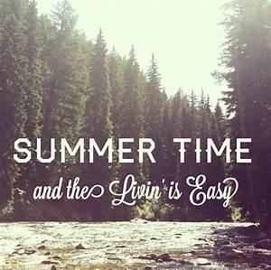 Summer Girl Quotes Tumblr | www.pixshark.com - Images ...