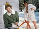 Christmas Vacation Cousin Eddie Pool - Tour Holiday