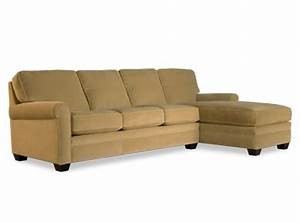 sectional sofa sectional couch american leather With american leather sofa bed sectional