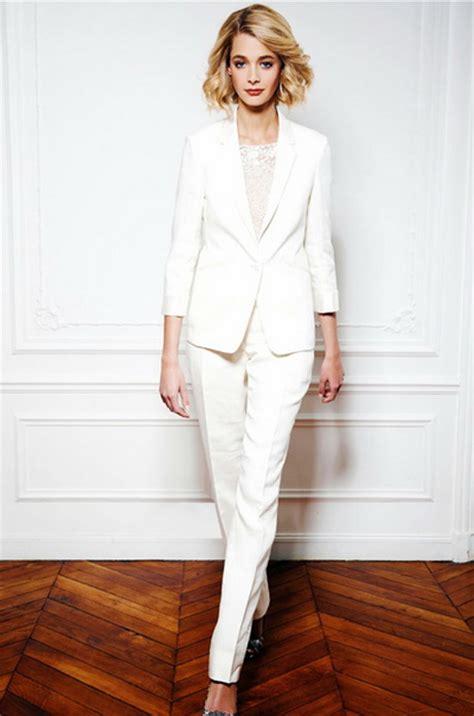 tailleur pantalon femme habillée pour mariage tailleur pantalon femme mariage