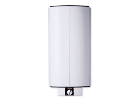 Warmwasserboiler Stiebel Eltron by Stiebel Eltron Sh 100 S Fachhandel F 252 R Energietechnik