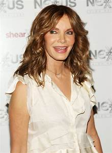 Jaclyn Smith wallpapers (10696) Top rated Jaclyn Smith photos