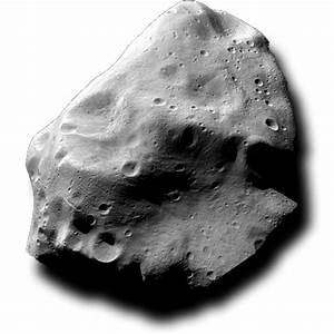 Asteroid PNG Clipart   PNG Mart