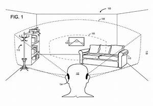 Microsoft Aims To Solve Hololens Field Of View Issue By