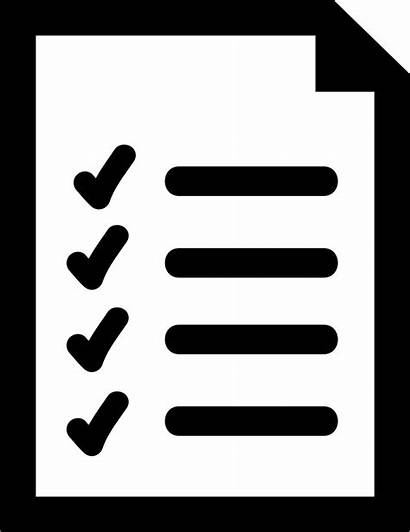 Icon Symbol Document Interface Svg Onlinewebfonts