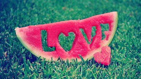Love Hd Wallpapers 1080p
