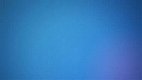 light blue light blue wallpapers wallpaper cave