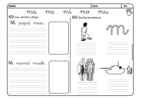 dletra m page14 micolederiogordo s