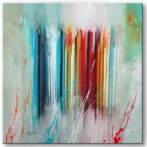 Bilder Acryl Abstrakt : die besten 25 acrylbilder abstrakt ideen auf pinterest abstrakte acrylmalereien ~ Whattoseeinmadrid.com Haus und Dekorationen