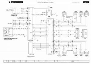 2001 Ford Expedition Fuse Box Diagram  U2014 Untpikapps