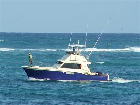 Fishing Boats For Sale Nsw Australia by 2004 Odyssey Pontoon Boat For Sale Small Fishing Boats