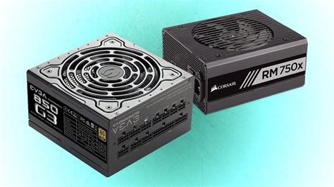 Best Power Supply by The Best Power Supplies 2019 Ign
