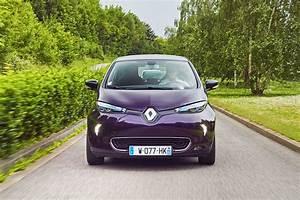 Véhicules électriques 2018 : zoe la voiture lectrique la plus vendue en france en 2018 easy electric life ~ Maxctalentgroup.com Avis de Voitures