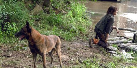 In the years following a zombie apocalypse, survivors seek refuge in a world overrun by the dead. Verlängerung! The Walking Dead feiert Staffel 11 mit ...