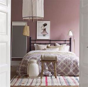 Kleurinspiratie Woonkamer At Best Office Chairs Home