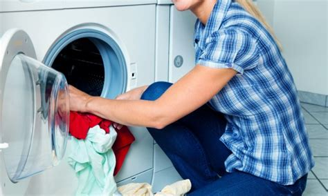 best way to wash clothes the best ways to machine wash clothes smart tips