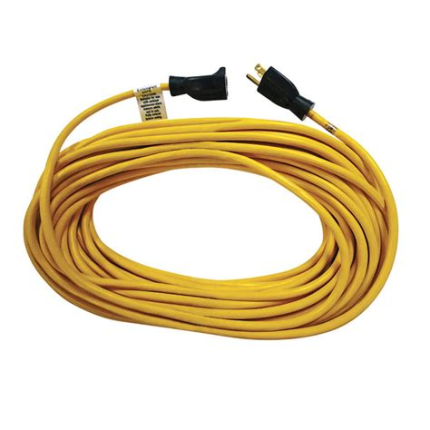 28 best outside extension cords printer coleman cable