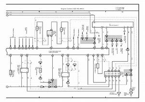 4e Fe Engine Electrical Wiring Diagram