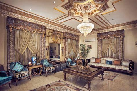qatar architectural  interior design company decorelle