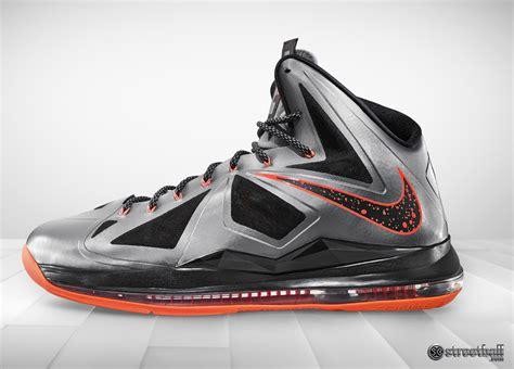 walking shoes basketball shoes pumped  kicks