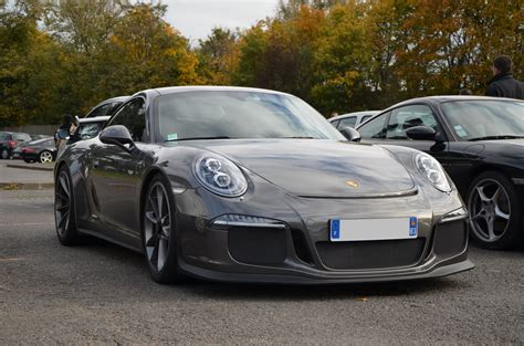 porsche gt3 gray porsche 911 porsche 911 gt3 gt3 rs coupe cars germany