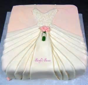 wedding shower cakes wedding shower cake ideas wedding and bridal inspiration