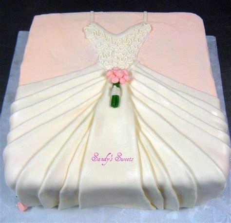 Purple Kitchen Decorating Ideas - wedding shower cake ideas wedding and bridal inspiration