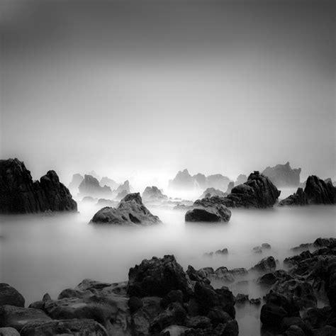 Hengki Koentjoro by The Landscape Photography Of Hengki Koentjoro The Fox Is