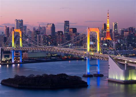Japāna - JAPĀNA - Ceļojumu apraksti un cenas ...