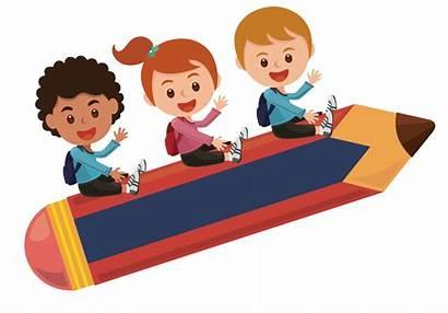 Study Students Classroom Portville Parents Elementary Teachers