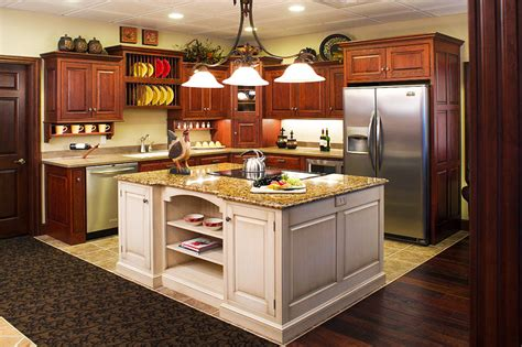best custom kitchen cabinets ideas for custom kitchen cabinets roy home design 4443
