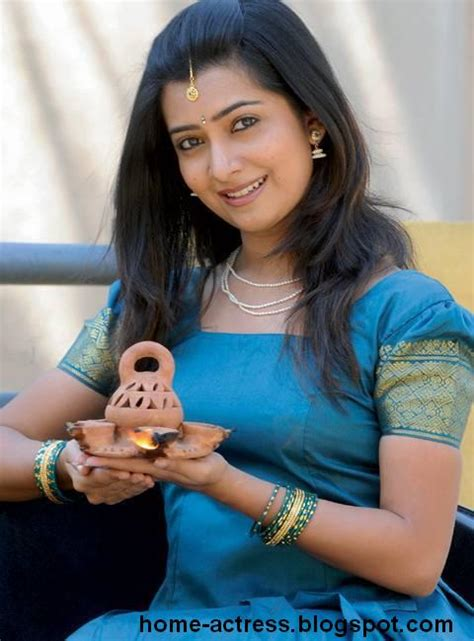 home radhika pandit