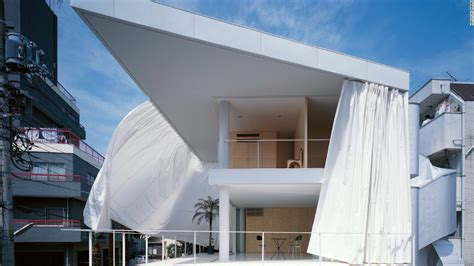 Can Pritzker Winner Shigeru Ban's Paper Palaces Last? Curtain Track Curtains Argos What Size Rods Do I Need Diy Door Panel Bay Window Velvet Hanging Screen Room Divider 2 Curved Rod Connector Target Is The Standard Length Of A Shower Liner