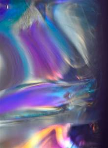 Best 25+ Holographic background ideas on Pinterest ...
