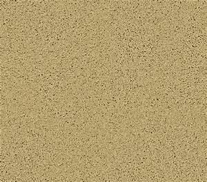 Wallpaper Cost Per Square Foot