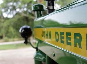 Gt 8408  John Deere Hydraulic Filter Location On 850 John