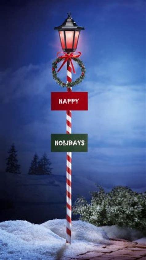 cheap solar powered christmas decorations  listly list