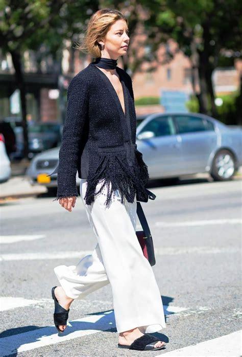 stylish women outfits    fashionista
