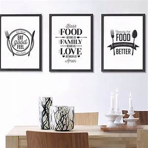 popular food quotes buy cheap food quotes lots from china With best brand of paint for kitchen cabinets with letter wall art for nursery