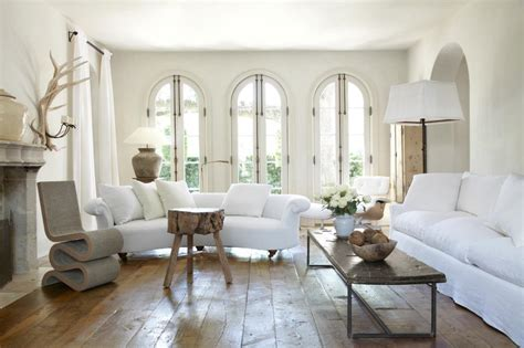 Interior Decorating Blogs Usa by Living Room Decorating Ideas Modern Magazin