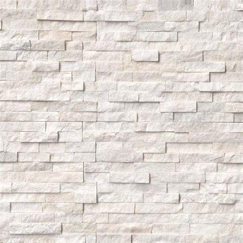 engineered hardwood vs laminate flooring artic white ledger 6 quot x24 quot floors usa