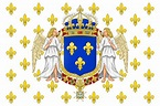 The Mad Monarchist: The Kingdom of France: Government