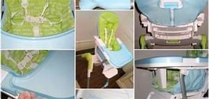 Chaise Haute Ikea Avis : chaise haute ikea occasion ans a luoccasion de mes ans ge tant attendu je vous propose un ~ Teatrodelosmanantiales.com Idées de Décoration