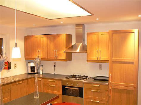 decor platre pour cuisine 1 d233coration cuisine en placoplatre kirafes