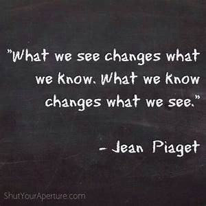 25+ best ideas about Jean piaget on Pinterest | Stages of ...