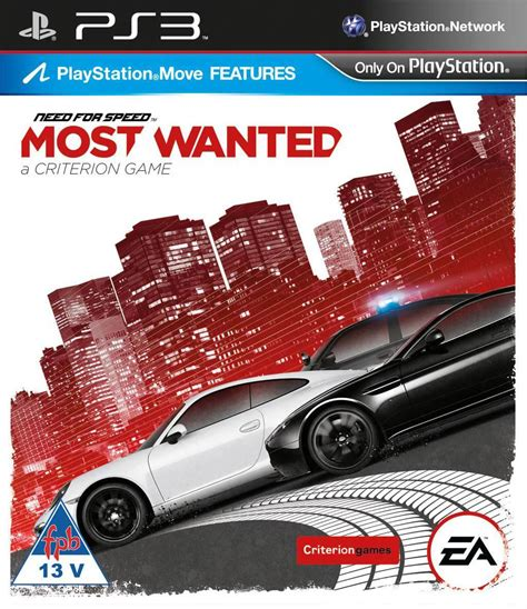 speed  wanted  gb ps han  game