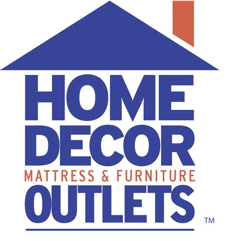 Home Decor Outlets In Little Rock, Ar  Furniture Stores