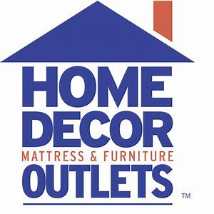 home decor outlets in little rock ar furniture stores With home decor furniture little rock ar