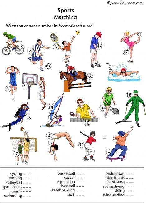mejores imagenes de esl vocabulary action verbs en